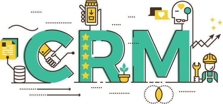 crm-cos-è-customer-relationship-management