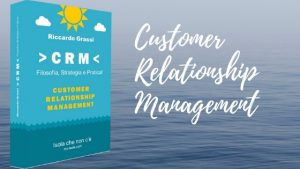 crm_customer-relationship-management