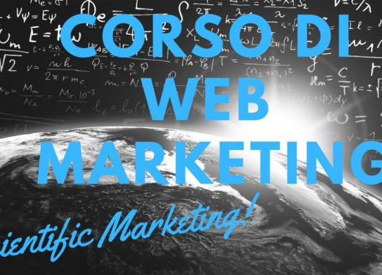 corso-web-marketing-scientific-marketing-1024x576